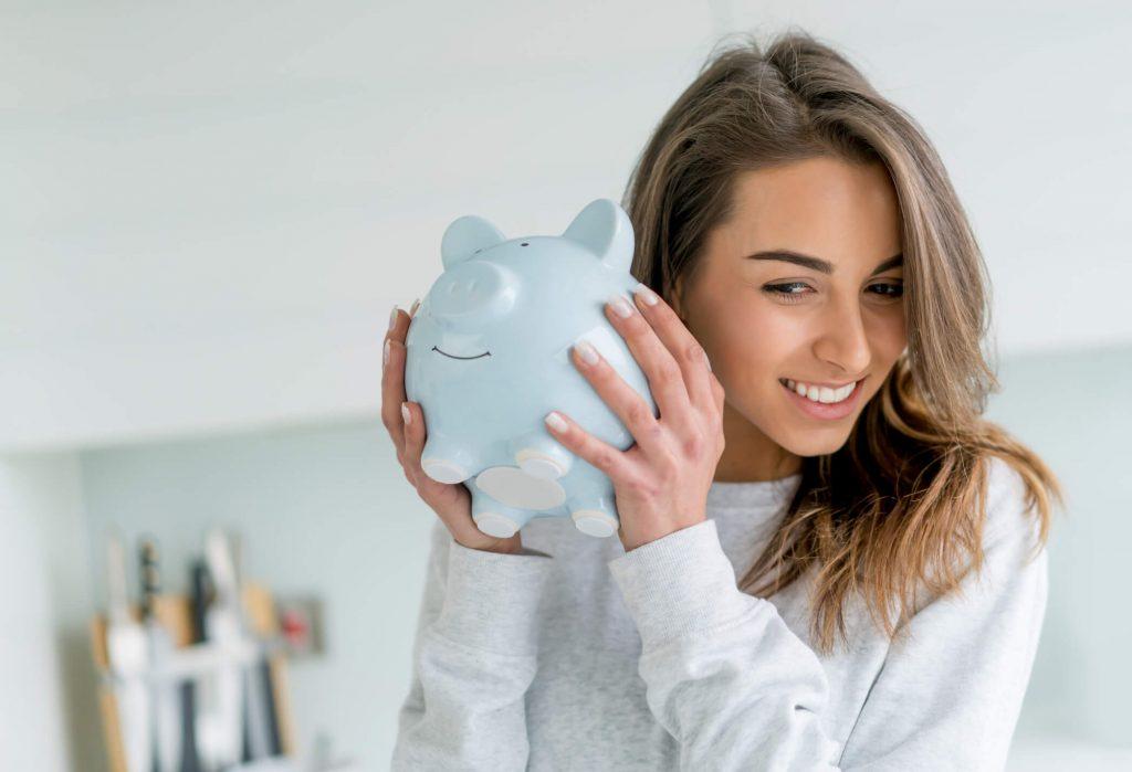 elstersteuererklärung bringt Ihnen schnelles Geld